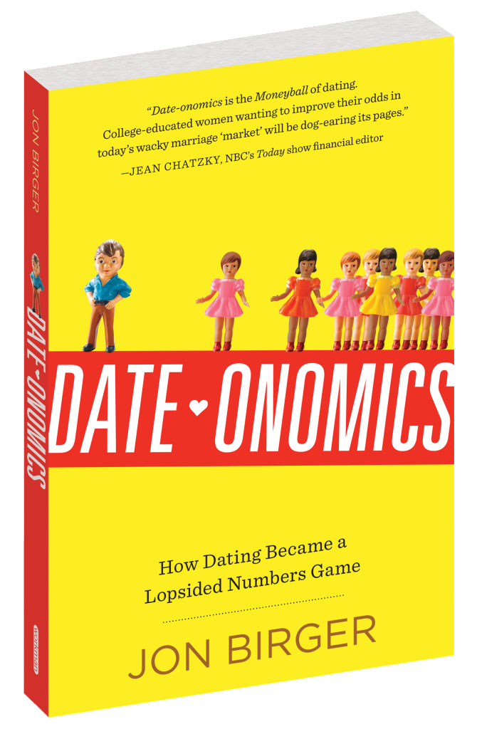 Dateonomics hi-res 3D cover (1)